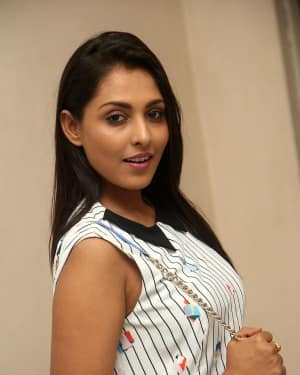Madhu Shalini - I Like It This Way Independent Film Premiere Photos | Picture 1534805