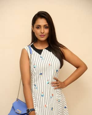 Madhu Shalini - I Like It This Way Independent Film Premiere Photos | Picture 1534789
