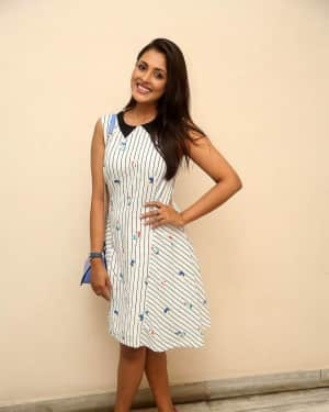 Madhu Shalini - I Like It This Way Independent Film Premiere Photos | Picture 1534791