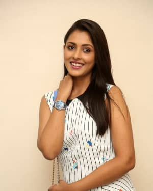 Madhu Shalini - I Like It This Way Independent Film Premiere Photos | Picture 1534800