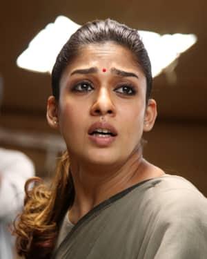 Nayanthara - Kartavyam Movie Stills | Picture 1535516