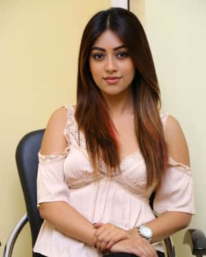 Anu Emmanuel Latest Photos | Picture 1540952