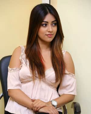 Anu Emmanuel Latest Photos | Picture 1540951
