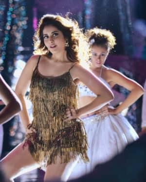 Raashi Khanna in Jai Lava Kusa Movie Stills | Picture 1526084