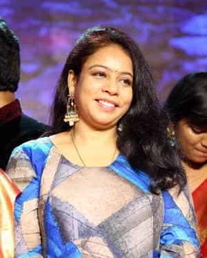 Srivalli Movie Pre Release Event Photos   Picture 1526789