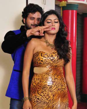 Shekaram Gari Abbayi Movie Stills | Picture 1527637