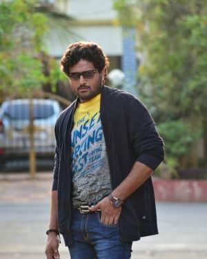 Shekaram Gari Abbayi Movie Stills | Picture 1527640