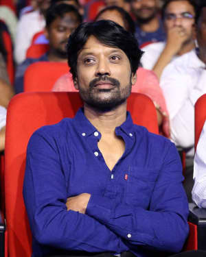 S. J. Surya - Spyder Movie Pre Release Event Photos | Picture 1527994