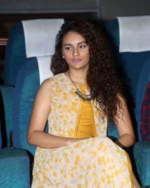 Seerat Kapoor - Raju Gari Gadhi 2 Movie Trailer Launch Photos   Picture 1529060