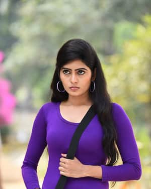 Madhumita Krishna - Naa Roote Separatu Movie Hot Stills