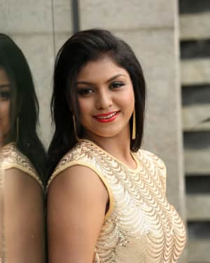 Anjali Sister Aradhya Latest Photos | Picture 1530043