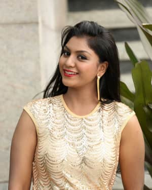 Anjali Sister Aradhya Latest Photos | Picture 1530050