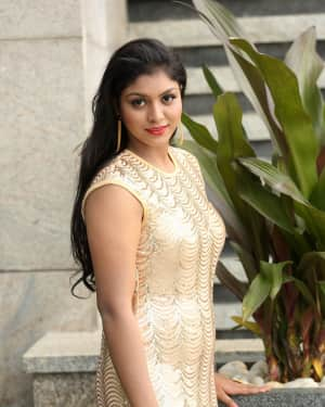 Anjali Sister Aradhya Latest Photos | Picture 1530045
