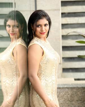Anjali Sister Aradhya Latest Photos | Picture 1530033