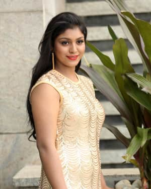 Anjali Sister Aradhya Latest Photos | Picture 1530047