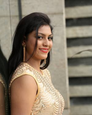 Anjali Sister Aradhya Latest Photos | Picture 1530042