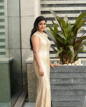 Anjali Sister Aradhya Latest Photos | Picture 1530046