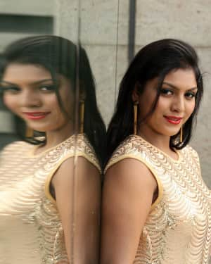 Anjali Sister Aradhya Latest Photos | Picture 1530038