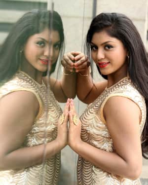 Anjali Sister Aradhya Latest Photos | Picture 1530032