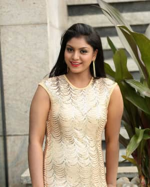 Anjali Sister Aradhya Latest Photos | Picture 1530051