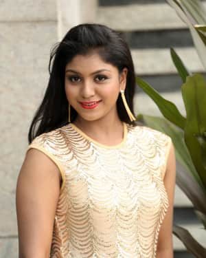 Anjali Sister Aradhya Latest Photos | Picture 1530048