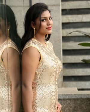 Anjali Sister Aradhya Latest Photos | Picture 1530039