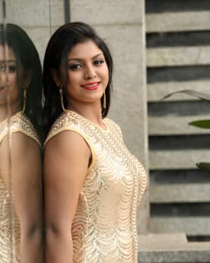 Anjali Sister Aradhya Latest Photos | Picture 1530037