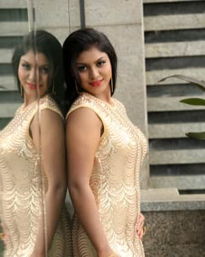Anjali Sister Aradhya Latest Photos | Picture 1530036