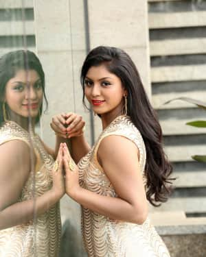 Anjali Sister Aradhya Latest Photos | Picture 1530030