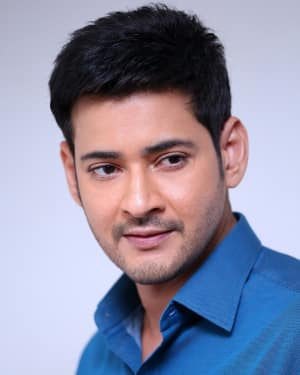 Mahesh Babu's Interview For Spyder Photos | Picture 1530664
