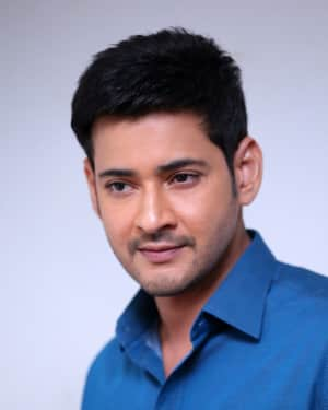 Mahesh Babu's Interview For Spyder Photos | Picture 1530665