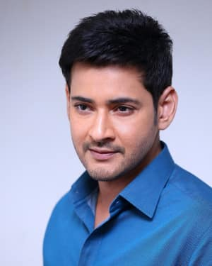 Mahesh Babu's Interview For Spyder Photos | Picture 1530667