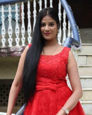 Inauguration Of Kala Silk Handloom Expo at Srinagar Colony Photos
