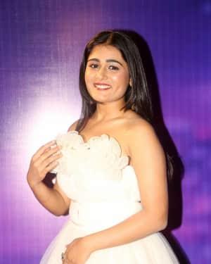 Shalini Pandey - Zee Telugu Apsara Awards 2018 Red Carpet Stills