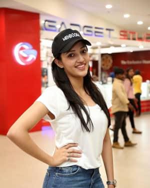 Neha Shetty - Mehbooba Telugu Film Press Meet Photos | Picture 1579740