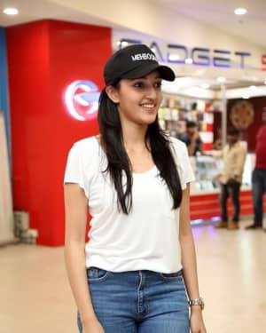 Neha Shetty - Mehbooba Telugu Film Press Meet Photos | Picture 1579724