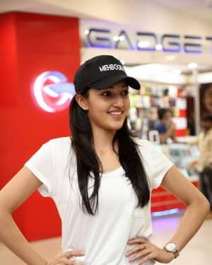 Neha Shetty - Mehbooba Telugu Film Press Meet Photos | Picture 1579729