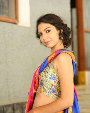 Actress simran hot in saree photos thecheapjerseys Gallery