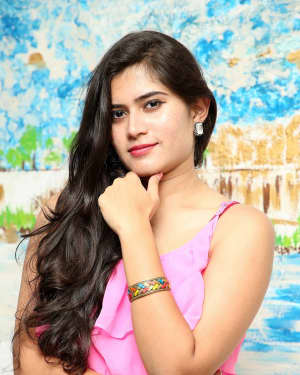 Tara Chowdary - Elite New Year Poster Launch Photos | Picture 1614298