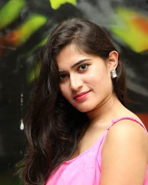 Tara Chowdary - Elite New Year Poster Launch Photos | Picture 1614308