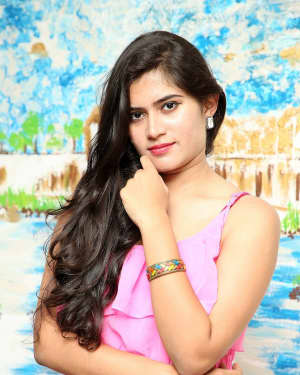 Tara Chowdary - Elite New Year Poster Launch Photos | Picture 1614297
