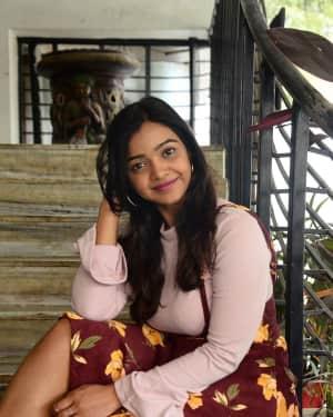 Nithya Shetty - Elite New Year Poster Launch Photos