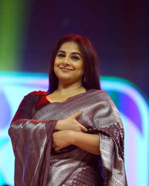 Vidya Balan - NTR Biopic Movie Audio Launch Photos | Picture 1617190