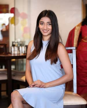 Priya Vadlamani - Barbeque Pride Restaurant Launch at Jubilee Hills Photos | Picture 1617341