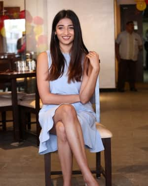 Priya Vadlamani - Barbeque Pride Restaurant Launch at Jubilee Hills Photos | Picture 1617343