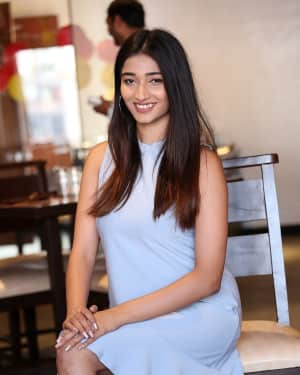 Priya Vadlamani - Barbeque Pride Restaurant Launch at Jubilee Hills Photos | Picture 1617335