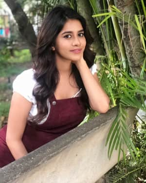 Nabha Natesh Latest Photos | 1618315