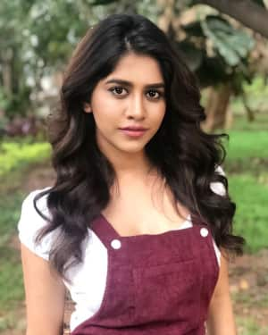 Nabha Natesh Latest Photos | 1618318