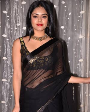 Riddhi Kumar - Shoban Babu Awards 2019 Photos | 1617834