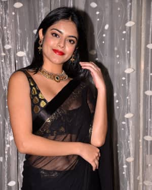 Riddhi Kumar - Shoban Babu Awards 2019 Photos | 1617832